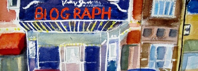 The Biograph